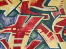 2012-3 kreative Bilder